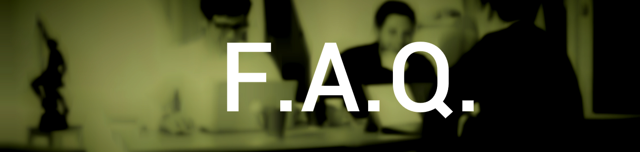 FAQ: Frequently asked questions for DataDome
