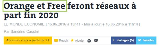 LeMonde_Entités Nommées