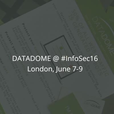 datadome_infosec16