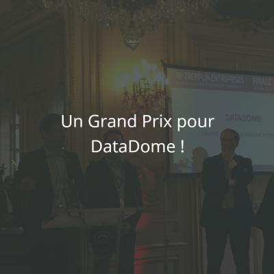 DataDome_GrandPrix