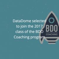 BDO Coaching