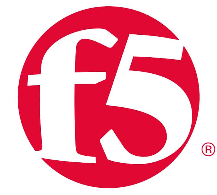 Real-time bot protection for F5 iRules with DataDome