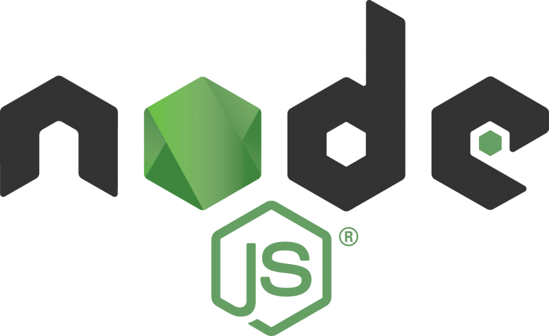 Real-time bot protection for Fastly and Node js setups