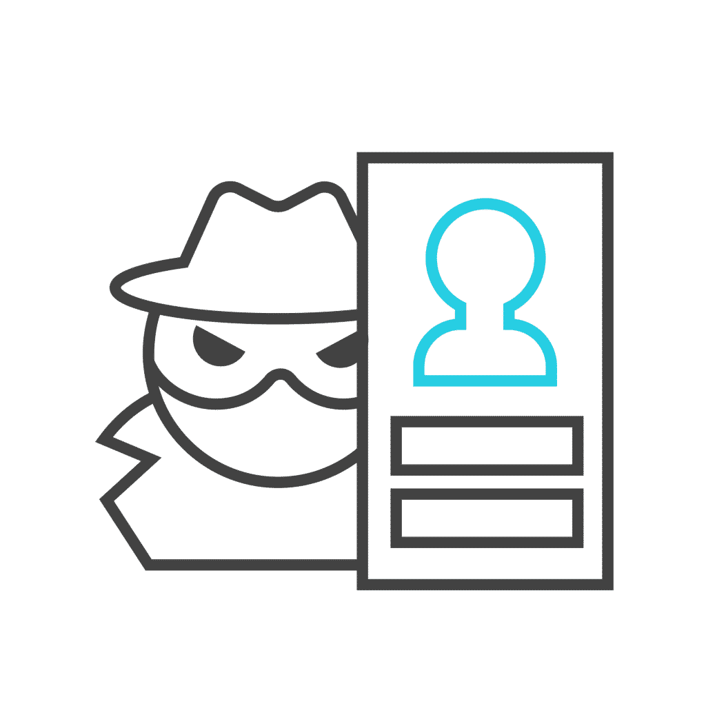 account takeover protection
