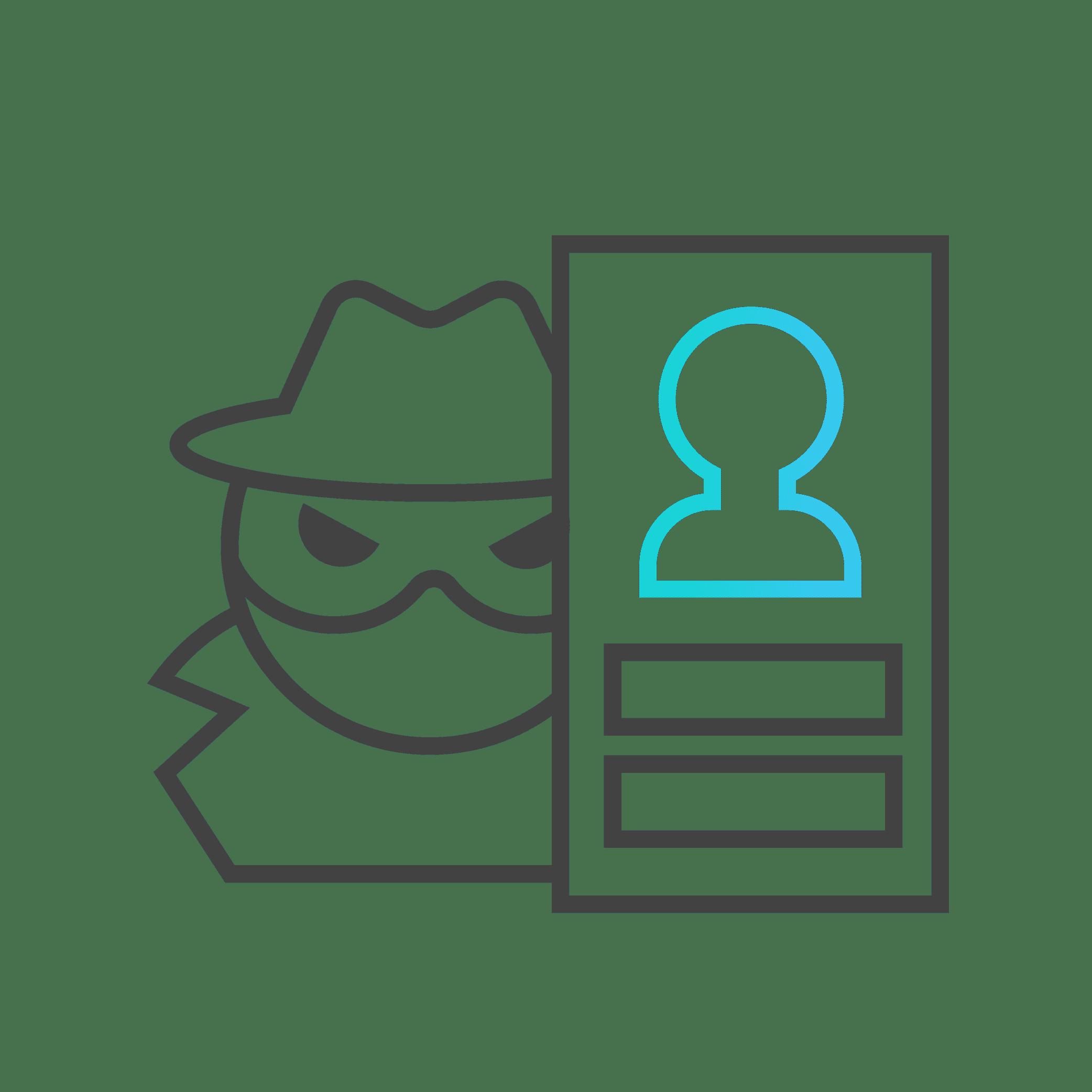 DataDome - Real-Time Bot Protection